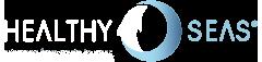 HEALTHY SEAS Logo